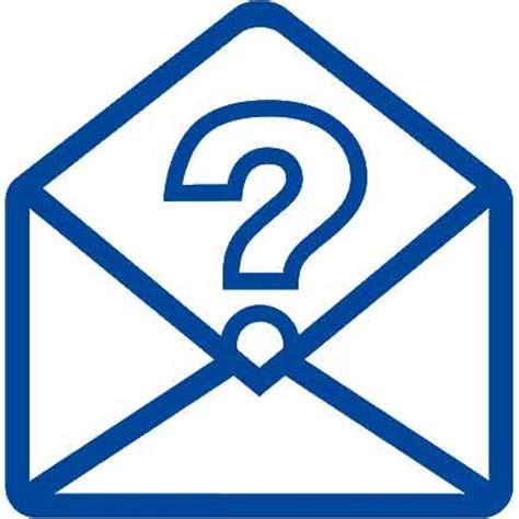 Cover letter sample legal job
