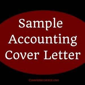 SAMPLE COVER LETTER #1: FIRST-YEAR STUDENT