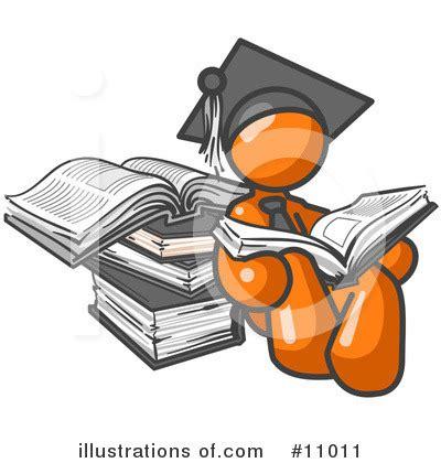 Haas undergraduate program ranked #3 in News