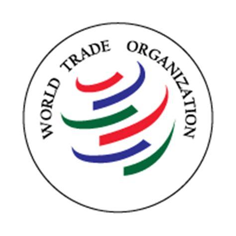 Essay about world health organization