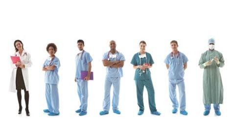 World Health Organization Essay 98636 - AcaDemon