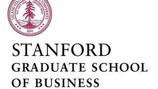 Haas school of business application essays undergraduate 2017